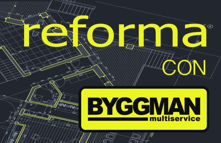 BIGMANN TV 1