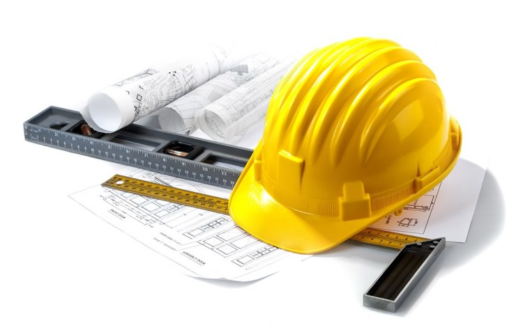 construction_services